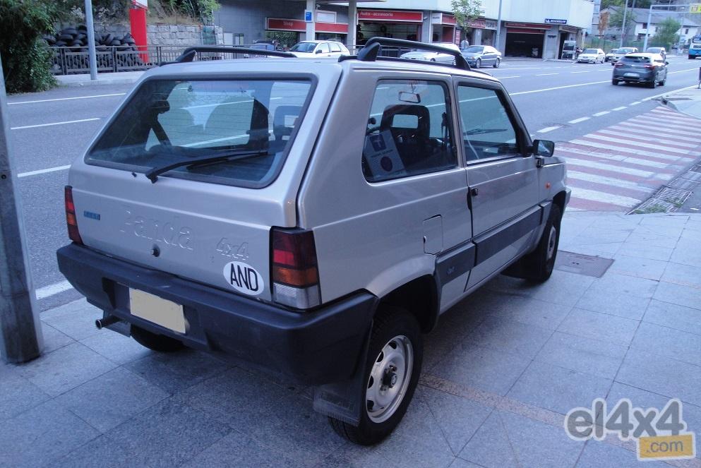 FIAT_PANDA_4X4_G.0_002.JPG